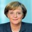 آنگلا مرکل: دیگر نمی خواهم، به عنوان صدراعظم آلمان انتخاب شوم