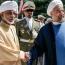آیا تهران بار دیگر میانجی گری عمان بین ایران و آمریکا را قبول خواهد کرد؟