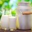 چرا قیمت هر بطری شیر ٣۵ درصد افزایش یافت؟