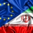 بیانیه جدید اروپایی ها: تلاش های خود را برای ایجاد ساز و کار مالی جدید با ایران تشدید کرده ایم
