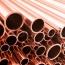 هیجان برای فعالان بازار فلزات پایه مضر است!