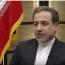 عراقچی خبر داد: نشست کارشناسی ایران و ۱+۴، چهارشنبه در اروپا/سازوکار ویژه مالی اروپا حتماً عملی میشود