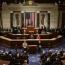 تحلیلی مختصر از تاثیر نتایج انتخابات کنگره آمریکا