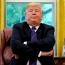 واکنش رئیس جمهور آمریکا به نتایج انتخابات میان دوره ای کنگره در نشست خبری
