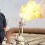 ترکیه: برای ۶ سال آینده قرارداد واردات گاز از ایران داریم