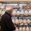 صادرات آزاد شد، قیمت مرغ بالا رفت