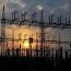 یک مقام آمریکایی اعلام کرد؛ مجوز آمریکا به عراق برای خرید برق از ایران