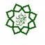 سازمان امور اداری و استخدامی: شهردار تهران باید تا ۸ روز دیگر برود