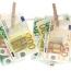 امارات ۵۰۰ میلیون دلار پول کویت را به اتهام پولشویی مسدود کرد
