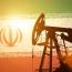 معافیت عراق از تحریم های ایران فقط ۴۵ روز است