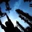 رویترز: عربستان در حال مذاکره برای کاهش تولید یک میلیون بشکه نفت است