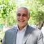 انتقال وزیر رفاه دولت محمود احمدی نژاد به اندرزگاه ٤ زندان اوین