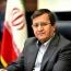 همتی: ارز صادر کنندگان غیر نفتی به چرخه اقتصاد بر می گردد