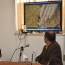 برگزاری دادگاه مفسدان اقتصادی به یک جرم عجیب و خجالت آور!