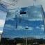واکنش بانک مرکزی به خبری در خصوص قطع خدمات سوئیفت