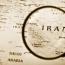 نقش بورس کالا در تحریم ها چیست؟