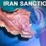گزارش فرانس ٢۴ از ایران پس از تحریمهای آمریکا
