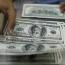 رئیس کمیسیون صادرات اتاق بازرگانی ایران خبرداد/ احتمال معافیت ٣٠ تا ١٠٠ درصدی صادرات خرد برای بازگشت ارز