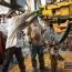 روز سیاه بازار نفت گذشت؛ به رشد قیمت ها امیدوار باشیم؟