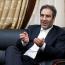 شاپور محمدی مطرح کرد؛ طرح دعوا در دادگاه علیه مدیرانی که افشای اطلاعات نمی کنند/ چند مدیر جریمه شده اند