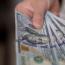 تمرکز سرمایه گذاران بر شاخص دلار؛ شرایط واقعا در حال تغییر است؟