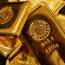 برای متنوع کردن سبد دارایی به طلا فکر کنیم؟