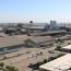 ماجراهای کارخانهی هفتتپه در پنج پرده