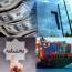 رییس کمیسیون توسعه صادرات اتاق بازرگانی ایران: بخشنامه جدید ارزی کار را برای صادرکنندگان سختتر کرد
