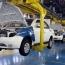 بازگشایی بسته پیشنهادی قیمت خودرو در هیات دولت