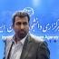 پورابراهیمی: دولت میتواند حقوق کارمندان را در ۳ ماهه آخر سال افزایش دهد