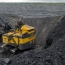 دوران سیاه بازار فولاد و سنگ آهن آغاز شده است؟