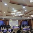 مجمع بانک حکمت با خبرهایی از ادغام ،سوئیفت و تجدید ارزیابی دارایی