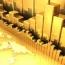 این سهم کم ریسک با پتانسیل بازدهی سنگین در بازه میان مدت سیگنال خرید صادر کرد