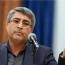 واکنش عضو هیات رئیسه مجلس به موضوع  قفل شدن درهای مجلس با دستور علی لاریجانی