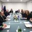 ساز وکار مالی برای تضمین تداوم همکاری های اقتصادی با ایران آغاز بکار خواهد کرد