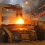 نتیجه ورود معادن و فلزات به بخش انرژی ؛ تحصیل ١۶٠٠ میلیارد تومان دارایی!!