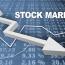 بازار به رنگ سبز کم رنگ