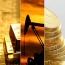 چند پیش بینی تامل برانگیز برای سال جدید؛ دلار، فلزات، نفت