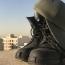 ستاد کل نیروهای مسلح: طرح جریمه ریالی سربازی سال آینده تمدید نخواهد شد
