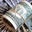 مسیر حرکت شاخص دلار؛ ابهام، هراس و ریسک گریزی