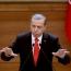 اردوغان: غرب چیزی برای ما نداشته و ندارد