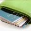 معاون فناوری بانک مرکزی: یک بار مصرف شدن رمز دوم کارت های بانکی کلید خورد