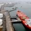 شاپور محمدی: برای عرضه محموله های جدید نفت در بورس انرژی آماده ایم