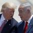 نخست وزیر اسراییل: ماموران ما برای به روز رسانی اطلاعات خود به صورت دوره ای به ایران می روند!