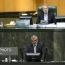 تربتینژاد خبر داد: ارجاع طرح استیضاح وزیر جهاد کشاورزی به هیأترئیسه مجلس