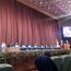 افزایش سرمایه ٣٠ درصدی ملی مس به تصویب مجمع رسید