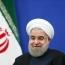 رییس دفتر رییس جمهور: روحانی در جریان انتصاب دامادش نبوده