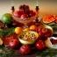 شب یلدایی با اسانس گرانی میوه و شیرینی و آجیل!