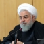 روحانی اهداف خود از سفر به ترکیه را تشریح کرد