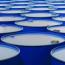 عرضه نفت خام در بورس انرژی گسترده تر می شود